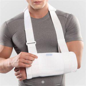 آویز دست گردنی پاک سمن ( کد 013 )