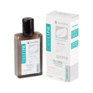 پن مایع انتی باکتریال مناسب پوست چرب دکاموند کلینیک