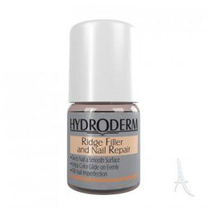 محلول ترمیم کننده ناخن هیدرودرم ( حاوی بیوتین و رتینیل )
